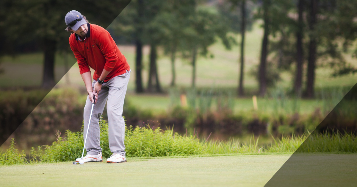 Get The Best Golf Learning Experience At Our Golf Clinic