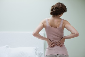 Everything You Need To Know About Pain Clinics