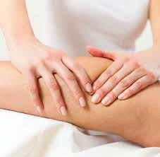 What Are The Various Benefits Of Osteopathy?